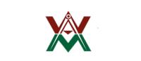 logo-manhartsgtuber.png