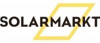 logo-solarmarkt.jpg