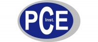 logo-pce-instruments.jpg