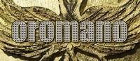 logo-oromano.jpg