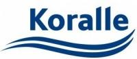 logo-bekon-koralle.jpg