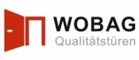 logo-wobag-tueren.jpg