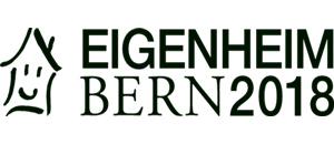 Eigenheim Bern