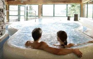 Kiwi-Pool