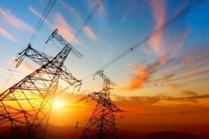 Stromeffizienz