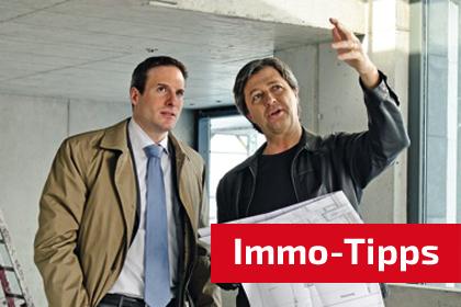 Immobilien-Tipps