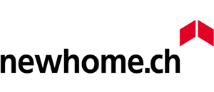 Logo newhome