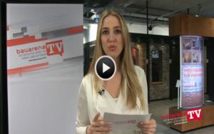 Bauarena TV-Staffel 1 Folge 4