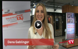 Bauarena TV-Staffel 2 Folge 1