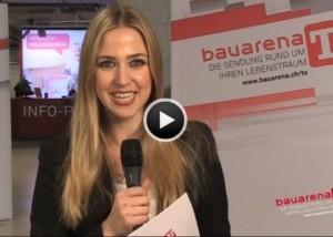 Bauarena TV-Staffel 3 Folge 2