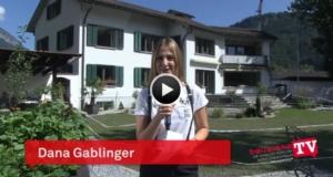 Bauarena TV-Staffel 3 Folge 4