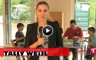 Bauarena TV-Staffel 5 Folge 4