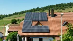Photovoltaik zu Tiefstpreisen