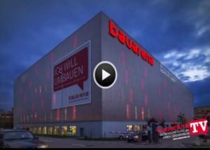 Bauarena TV-Staffel 1 Folge 1