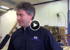 Beer Holzbau AG – Bauen als Erlebnis