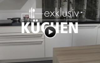 Exklusiv Küchen – Küchenausstellung in Unterentfelden