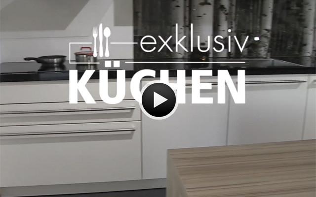Exklusiv Küchen – Küchenausstellung in Unterentfelden - Bauschweiz ... | {Exklusive küchen 52}
