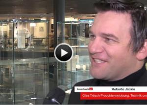 Glas Trösch – BauTage stilhaus Rothrist