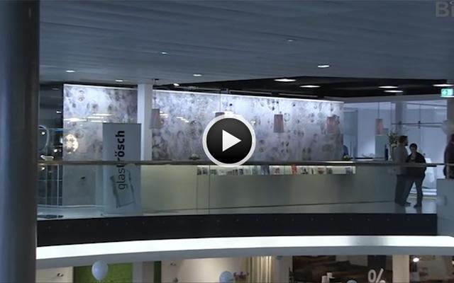 https://bauschweiz.ch/wp-content/uploads/2017/07/video-glas-troesch-interieur.jpg
