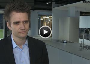 Glas Trösch AG – Küchenabdeckungen / Rückwände