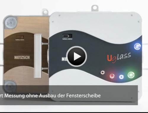 gr-technik GmbH