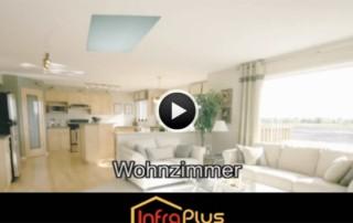 InfraPlus – Professionelle Wärmetechnik