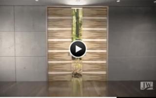 JELD-WEN Schweiz AG Werbespot