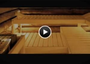 Küng AG – Sauna Leben