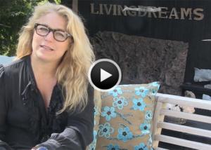 Livingdreams – einzigartige Massivholzmöbel