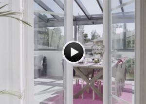 Lumon Schweiz AG – Balkon und Terrassenverglasungen