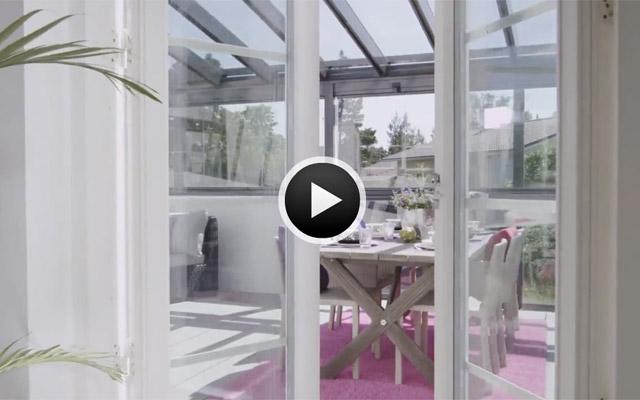 Lumon Schweiz Ag Balkon Und Terrassenverglasungen Bauschweiz
