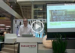 Energie17 Referat Matthias Gysler