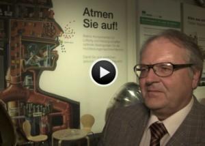 SVLW Interview mit Alfred Freitag