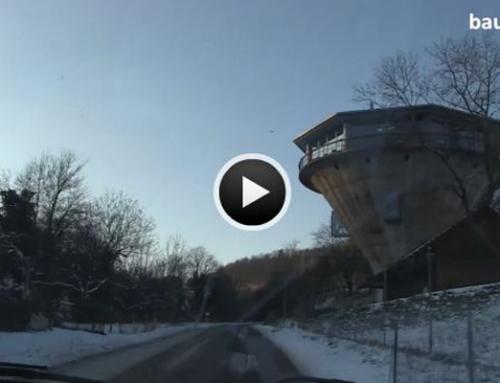 Traumhaus Januar 2017 – Bergwerksilo Herznach