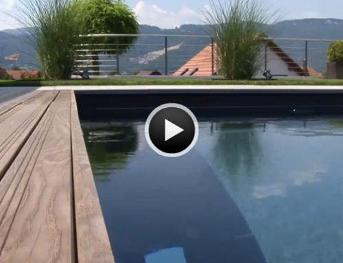 Vivell+co AG – Schwimmbadtechnik