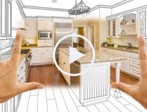 Hier finden Sie die aktuellsten Videos zum Thema Küche