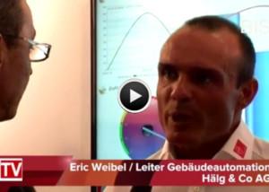 Sondersendung Swissbau 2014