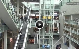 Bauen und Modernisieren 2017