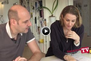 Bauarena TV - Staffel 7 Folge 3