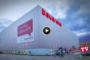 Bauarena TV - Staffel 7 Folge 4