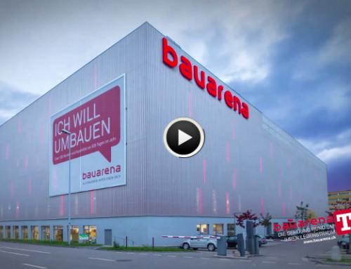 Bauarena TV – Staffel 7 Folge 4