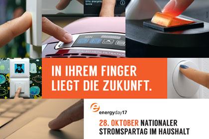 Energyday17