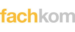 Logo fachkom