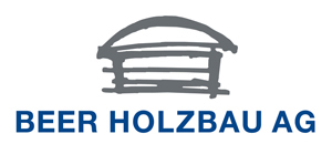 BEER HOLZBAU