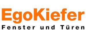 EgoKiefer
