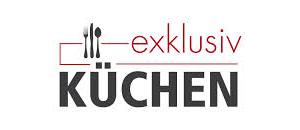 Exklusiv Küchen