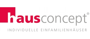 hausconcept.ch