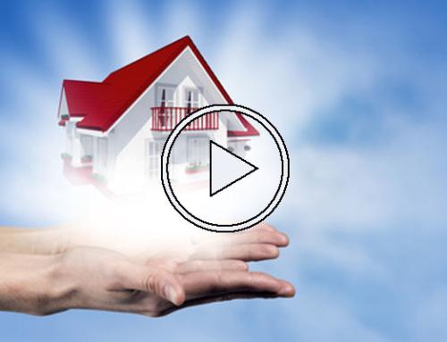 Hier finden Sie die aktuellsten Videos zum Thema Baunews – Neu auf dem Markt