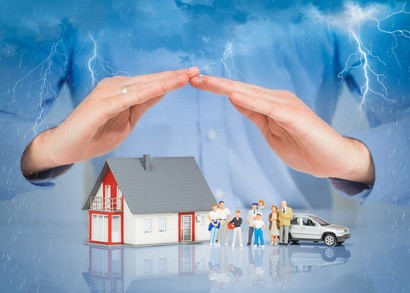 Kommissionsentscheide wichtig für Vermieter und Eigentümer