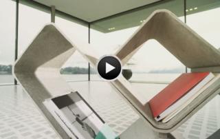 Eternit - einzigartige Produktwelt